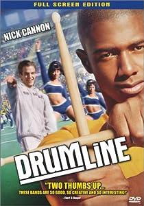 Drumline (Full Screen Edition)
