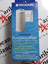 WFCB PureSource Plus Ice & Water Filtration System