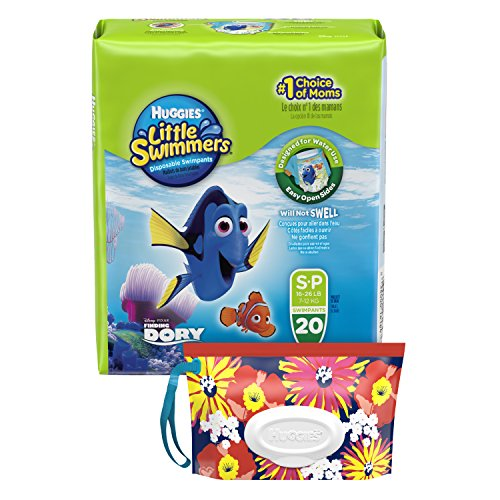 huggies-little-swimmers-disposable-diaper-swimpants-size-small-20-count-bonus-pack