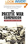 The Pacific War Companion: From Pearl...