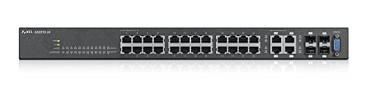 24 Rj-45 Ports Gbps Gbps Sfp