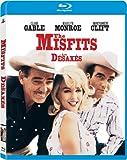 Misfits [Blu-ray]