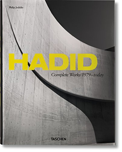 """Hadid: Updated Version"""