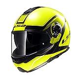 LS2 Helmets - Casque