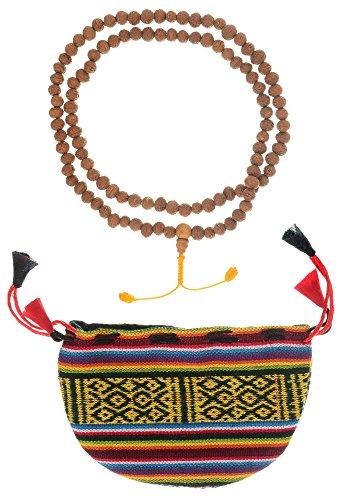 buddhafiguren-mala-collana-buddista-semi-di-albero-della-bodhi-perline-8mm-set-di-tre-rosario-tibeta