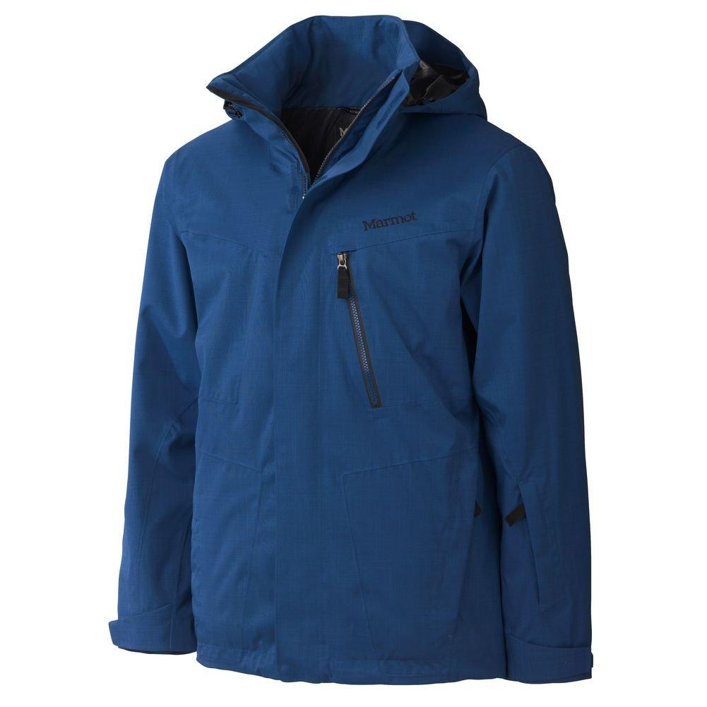 Marmot Herren Winterjacke Origins X Jacket 71620-2850-4 Gr. M jetzt bestellen