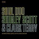 Soul Duo