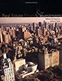 img - for Real Estate Finance and Investments (Winning Edge Series) book / textbook / text book