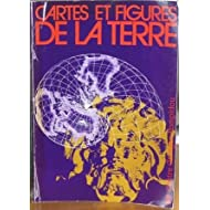 Cartes et figures de la terre : Centre Georges Pompidou, Paris, 24 mai-17 novembre 1980