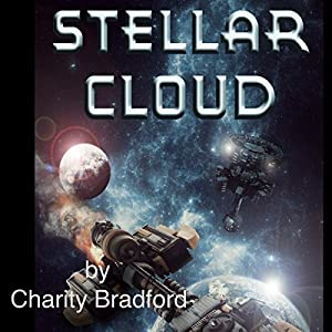 Stellar Cloud Audiobook