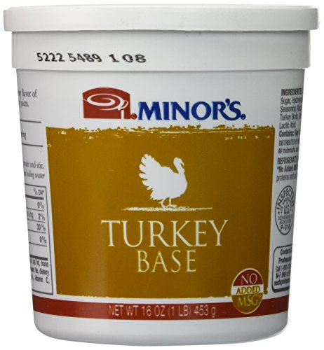 minors-turkey-base-no-gluten-no-added-msg-16-ounce