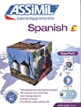 Spanish L/CD (4) + MP3