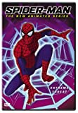 Spider-Man---The-New-Animated-Series---Extreme-Threat-Vol.-4