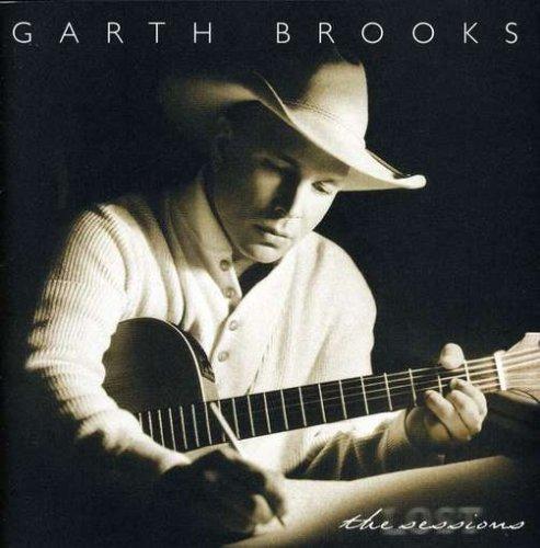 Garth Brooks - Country Classics - Zortam Music