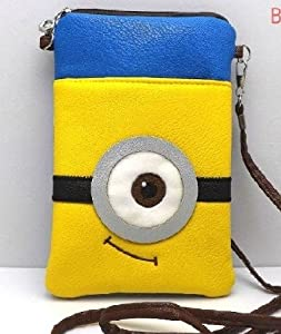 Mobile Phone Shoulder Bag Uk 65