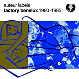 Auteur Labels: Factory Benelux