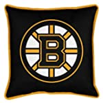 "Sports Coverage Boston Bruins Nhl ""Si..."