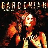 echange, troc Gardenian - Soulburner