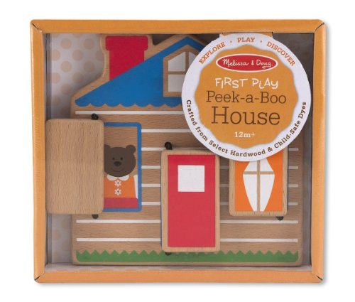 Toddler Indoor Swing front-1067601