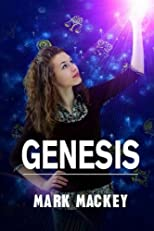 Genesis: The Elizabeth chronicles