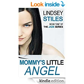 Mommy's Little Angel (Jade Series #1)