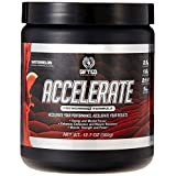 Gifted Nutrition Accelerate - 360 G (Fruit Punch)