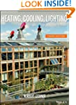 Heating, Cooling, Lighting: Sustainab...