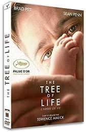 The Tree Of Life (L'arbre De Vie)