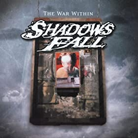 The War Within [Explicit]