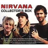 Collectors Box ~ Nirvana