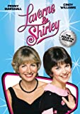 Laverne & Shirley: The Fourth Season