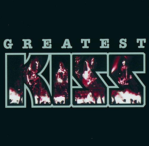 Greatest Hits: German Version