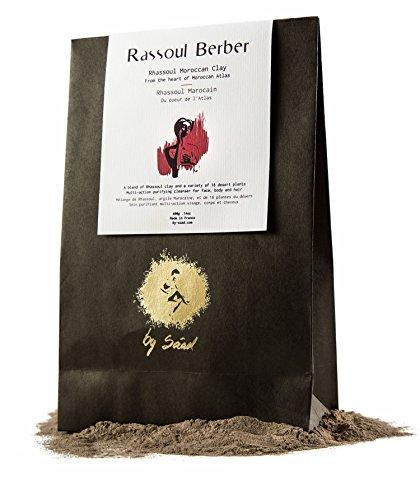 poudre-de-rhassoul-berbere-aux-plantes-sauvages-400g-masque-argile-multi-actions-soin-100-naturel-vi