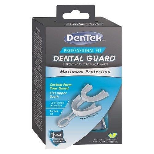 dentek-max-protect-guard