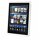 519Zrf YdDL. SL160  EBook Reader an easier and effective way of reading