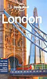 img - for Lonely Planet London (Travel Guide) book / textbook / text book