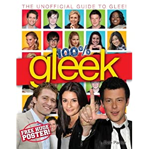 gleek