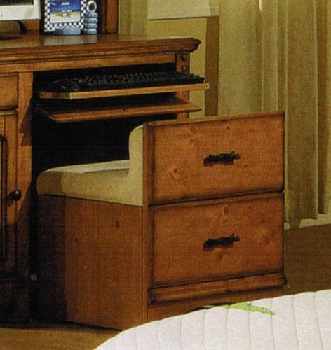Walmart Twin Bed front-1033605