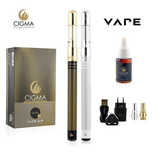 cigma-vape-slim-komplett-kit-die-kleinste-nachfullbare-und-aufladbare-e-zigarette-im-starter-kit-e-s