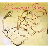 Calypso Rosepar Calypso Rose