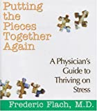 img - for Putting the Pieces Together Again book / textbook / text book