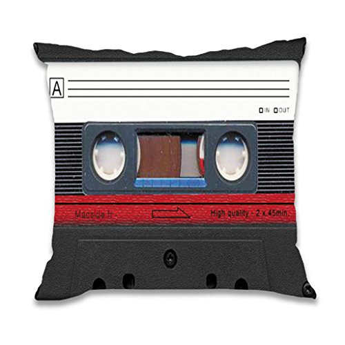 tolulur-cassette-tape-home-indoor-outdoor-lounge-decorative-18x18-inch-throw-cushion-case-pillow-cov