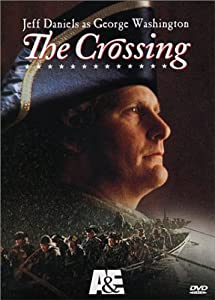 The Crossing [DVD] [1999] [Region 1] [US Import] [NTSC]