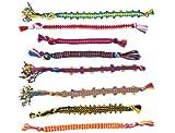 ALEX Toys Do-it-Yourself Wear Friend 2 Friend Jewelry Kit
