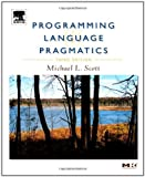 img - for Programming Language Pragmatics, Third Edition book / textbook / text book
