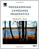 Programming Language Pragmatics, 3rd Edition
