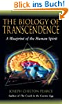 The Biology of Transcendence: A Bluep...