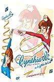 echange, troc Cynthia ou le rythme de la vie - Intégrale - Coffret 4 DVD - VF [Édition VF]