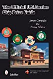 The Official U.S. Casino Chip Price Guide, Fourth Edition