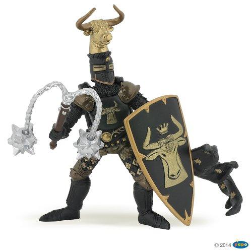Papo Weapon Master Bull Toy